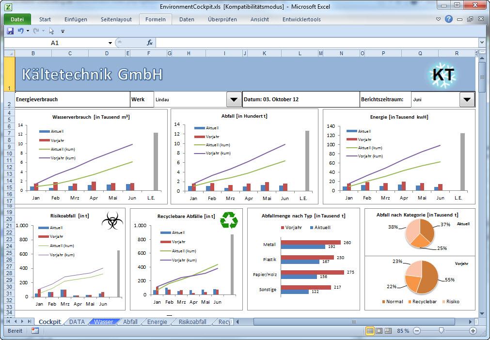 visual basic applications